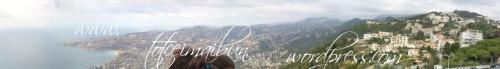 . lebanon