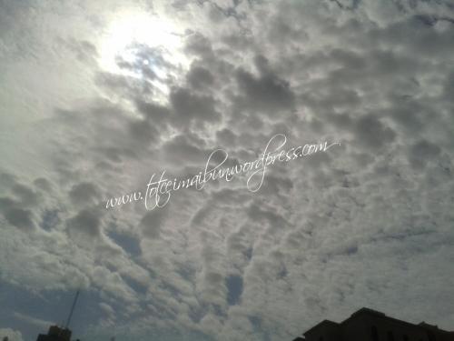 eu privind la cer in kuwait