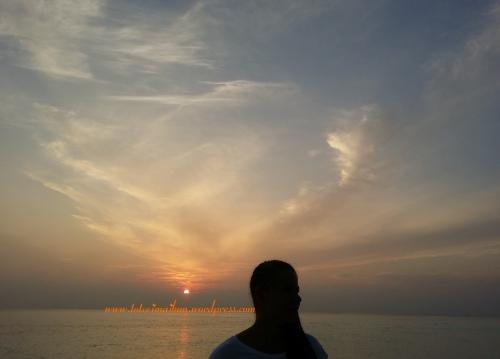 felycuty sunshine maldive