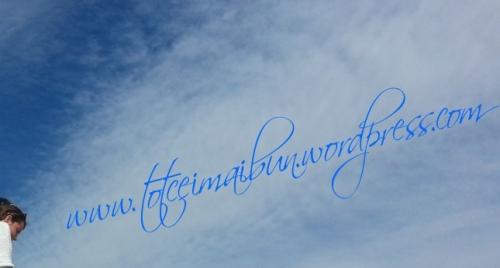 felycuty&the sky