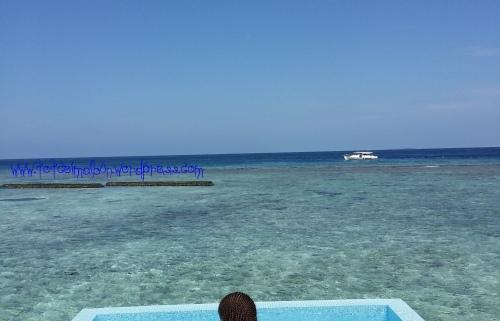 indian ocean maldives