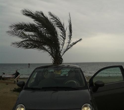 plaja din alicante