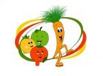 carrot-779304_640