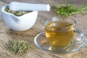 ceai-rozmarin-600x400