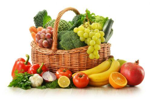 cel-mai-bun-motiv-pentru-care-trebuie-sa-consumi-fructe-si-legume_size1
