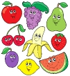 depositphotos_2147928-Cartoon-fruits-collection-1