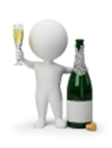 depositphotos_3231003-3d-small-people---champagne