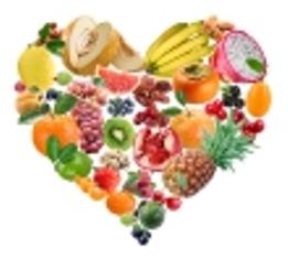 depositphotos_3605208-Fruit-heart