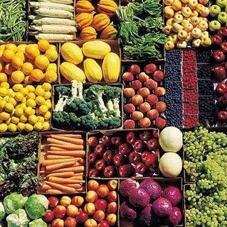 legume_fruits