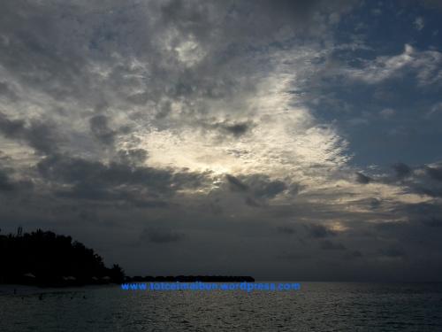 velassaru island